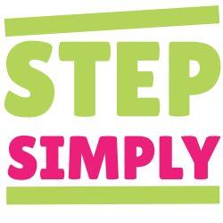Step Simply
